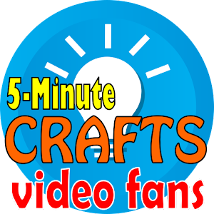 5-Minute Crafts Fans Chanel