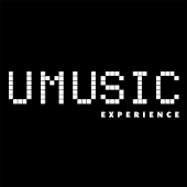 UMusic Experience Official