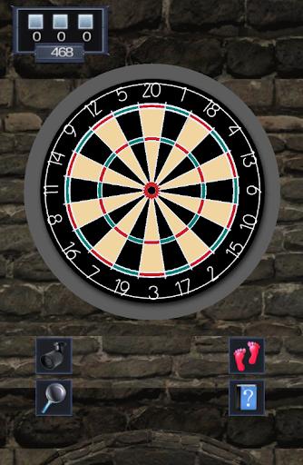 Darts 2015