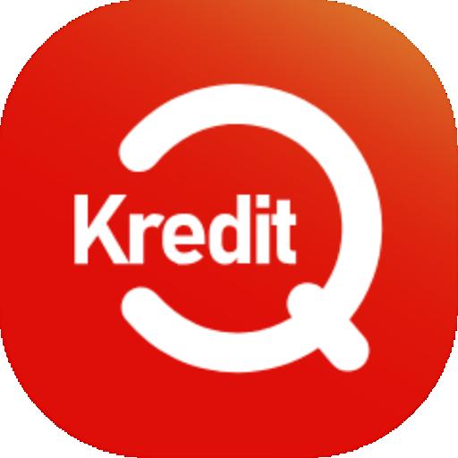 Kreditq Pinjaman Uang Cepat Mudah Bunga Wajar Apps On Google