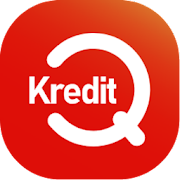 KreditQ - Pinjaman Uang Cepat, Mudah, Bunga Wajar