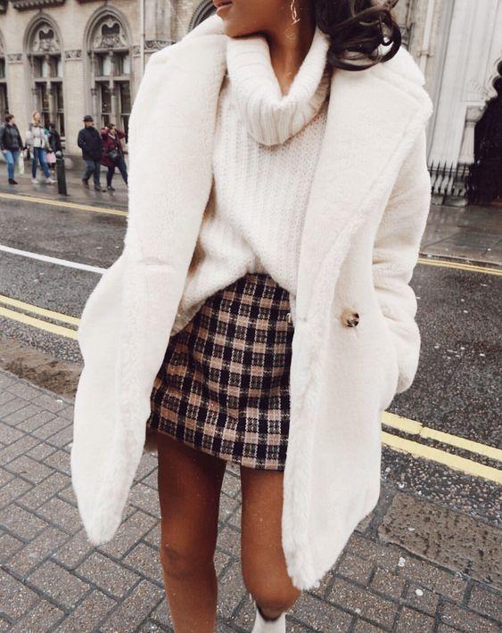 types-of-jackets-and-coats-teddy-coat_image