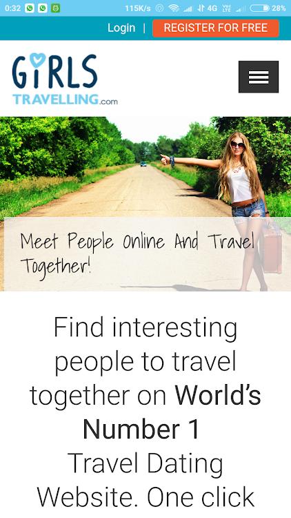 δωρεάν ιστοσελίδες γνωριμιών στο Ρέιλι
