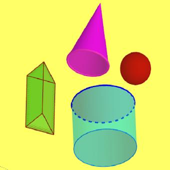 Geometrik Boyama Hileli Apk Indir Cihaza Göre Değişir