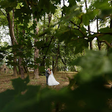 Wedding photographer Andrey Zhernovoy (Zhernovoy). Photo of 04.06.2018