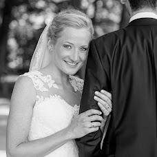Wedding photographer Andrey Nikolaev (munich). Photo of 03.01.2018