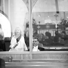 Wedding photographer Maria Trupiano (mariaangela). Photo of 08.07.2014