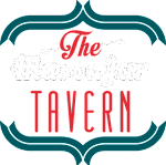 Logo for The Mason Jar Tavern FV