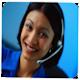 Richierichinvestment - Client APK