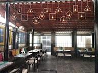 The Teal Door Cafe photo 11