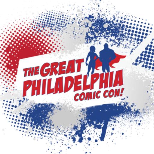 Baixar Great Philadelphia Comic Con para Android