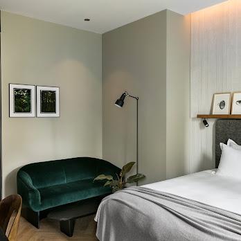 Hotel_National_Art_Metiers_3