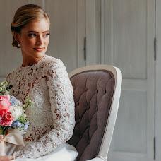 Wedding photographer Marli Koen (Marli). Photo of 31.12.2018