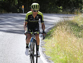 Chaves wint de vierde etappe in de Ronde van Catalonië