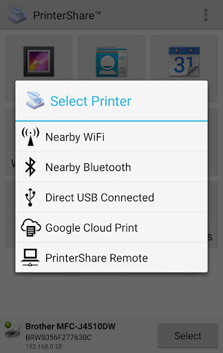 PrinterShare™ Mobile Print Premium v11.5.1 [Patched]