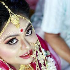 Wedding photographer pradip Santra (pradipSantra). Photo of 28.05.2016