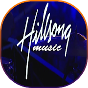 Hillsongs United Music Praise & Worship