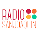 Radio San Joaquin icon
