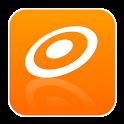 Sniper for Ebay and Allegro icon
