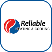 Reliable Heating & Cooling