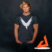 The IAm Logan Paul App