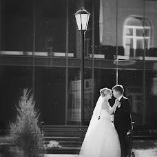 Свадебный фотограф Павел Катунин (katunins). Фотография от 23.10.2012