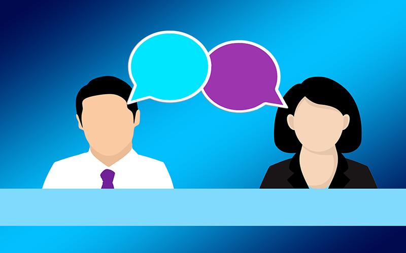 câu hỏi phỏng vấn nhân viên chăm sóc khách hàng