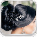 Wedding Hairstyles 2018???? download