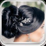 Wedding Hairstyles 2017👰