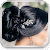 Wedding Hairstyles 20 👰 file APK for Gaming PC/PS3/PS4 Smart TV