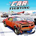New Demolition Derby Destruction Car Crash Games icon