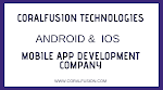 Android and iOS Mobile Application