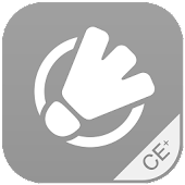 Badminton CE