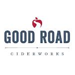 GoodRoad CiderWorks 10 Penny Lane