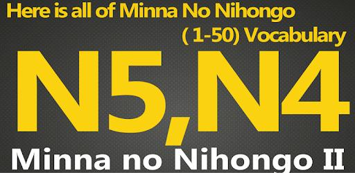 Download minna no nihongo ii