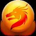 씨오브드레곤 icon