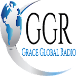 Grace Global Radio App