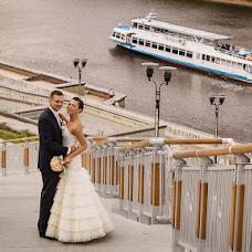 Wedding photographer Maksim Borisov (Max72). Photo of 18.01.2014