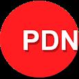 PDN Hathras