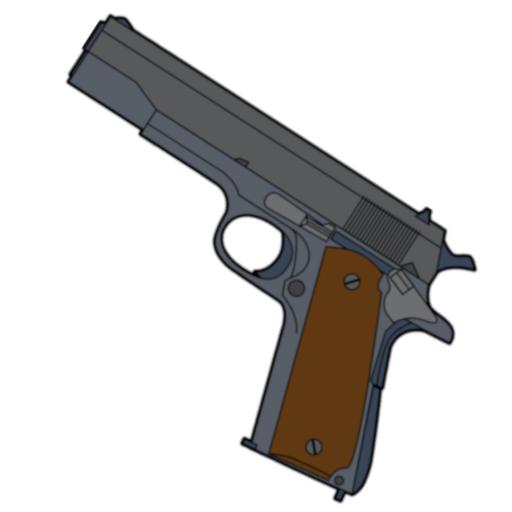 Guns Shoot And Reload Aplikacije V Googlu Play