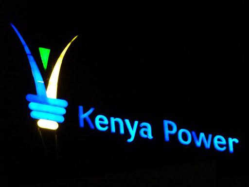 Blackouts hurting Kenya's factories - KAM