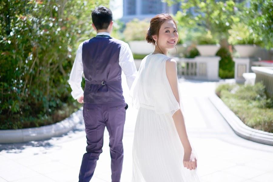 Esküvői fotós Rex Cheung (rexcheungphoto). Készítés ideje: 11.04.2019
