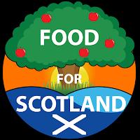 Food For Scotland