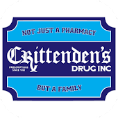Crittenden's Drug Inc.