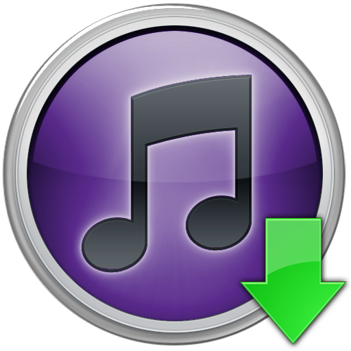 Mp3 Music-Download