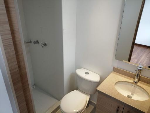 Apartamento en Venta - Bogota, Pinar De Suba 642-4351
