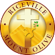 Riceville Mt. Olive Church for PC-Windows 7,8,10 and Mac