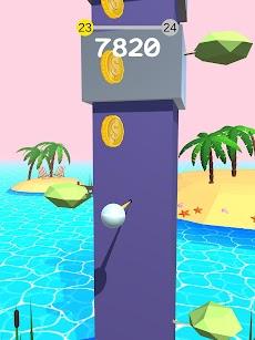 Pokey Ballのおすすめ画像4