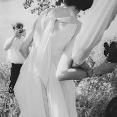 Wedding photographer Elena Mayskaya (ElenaMay). Photo of 10.07.2014