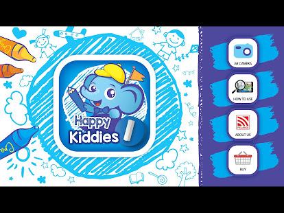 Download Happy Kiddies 1 For PC Windows and Mac apk screenshot 8